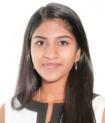 Priya_Rajbabu-Priyadharshini-Rajbabu-230x230